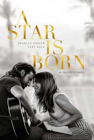 [A Star Is Born]