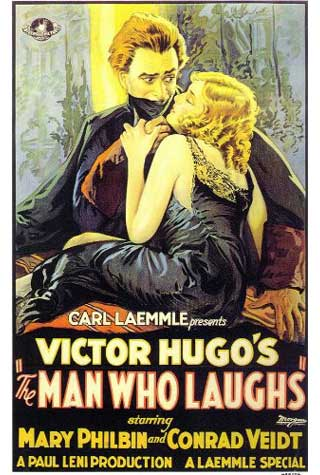[The Man Who Laughs (1928)]