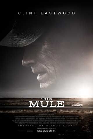 [The Mule]