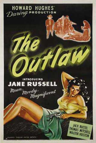 [The Outlaw (1943)]