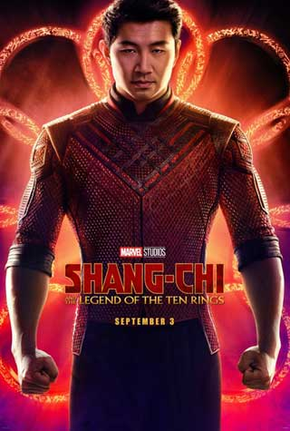[Shang-Chi And The Legend Of The Ten Rings]